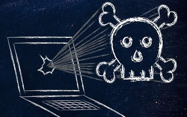 Les hackers étendent l'utilisation de techniques de référencement malveillant pour distribuer des logiciels malveillants